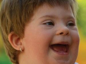 Докато стои над леглото на своето издъхващо дете, майката на Мими получила фактура за 14 000 лв.