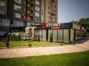 След публикация в TrafficNews: Пловдивската прокуратура подхваща казуса