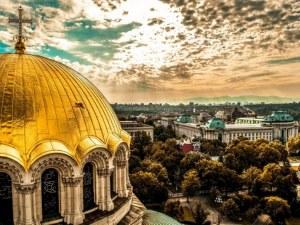 Сценарии: България няма да надхвърли 7 млн., даже може да се срине до 2 млн.