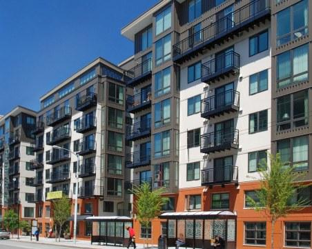 Колко поскъпнаха имотите от 2013-а досега и какви са тенденциите?