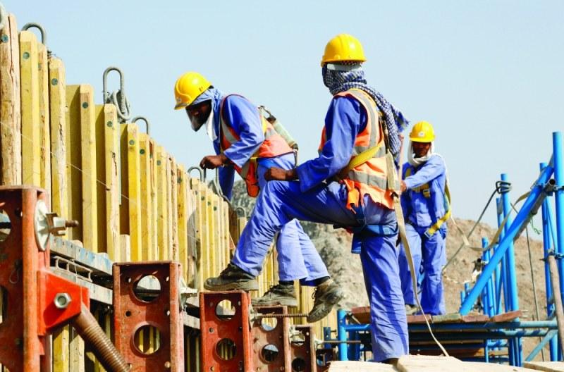Недостиг на работна ръка: Всеки десети работник в Словения - чужденец