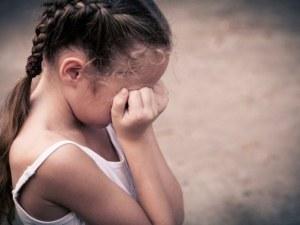 Педофилът, който си игра на Чичо Доктор с 3 деца, отива в затвора