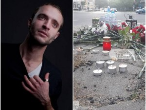 Има ли очевидци на трагедията с барабаниста Велко в Пловдив? Семейството търси съдействие