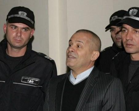 Искат да конфискуват имоти за 3,6 млн. на Георги Вълев от