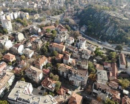 Каква е цената на квадратен метър в Пловдив и какво да очакваме от жилищния пазар?