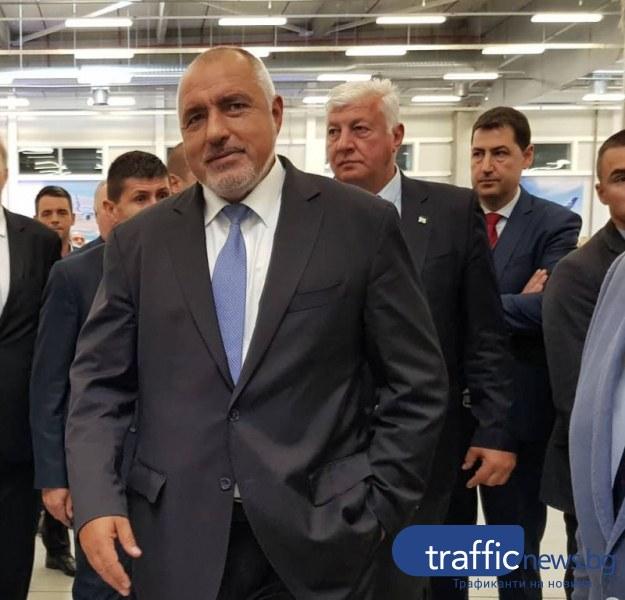 Кой ще е следващият кмет на Пловдив? Имената на кандидатите започват да излизат наяве