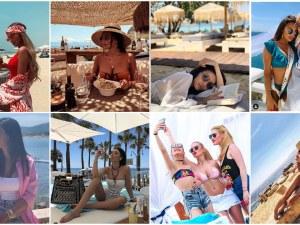 На кои курорти изпуска пара родният елит?