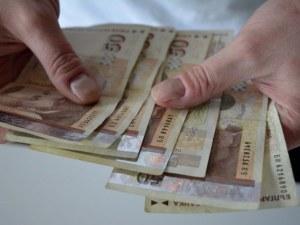 Заплатите растат най-много в сектор