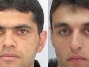 Окончателно: 51 г. затвор за убийците от Български извор!