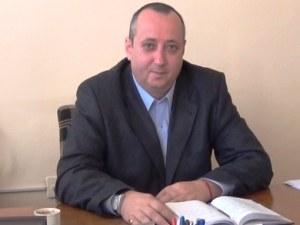 Районното управление в Хисаря остана без началник