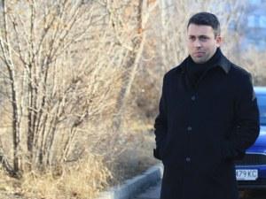 Обвинителният акт срещу Евгени Крусев внесен, ощетил София с близо 1 млн.