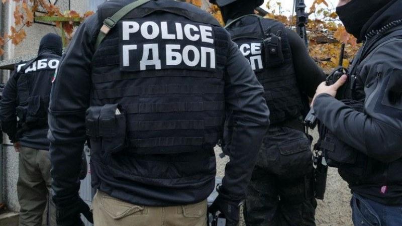 Обвинените в лихварство от Берковица остават в ареста
