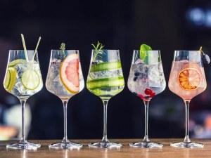 Какъв е перфектният коктейл за всяка зодия?