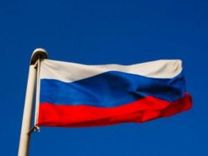 Русия допълни територията си със седем нови острова