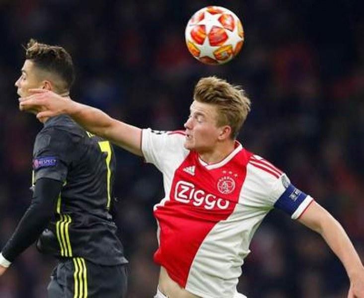 Ювентус изкушава най-желания играч в Европа с огромна заплата