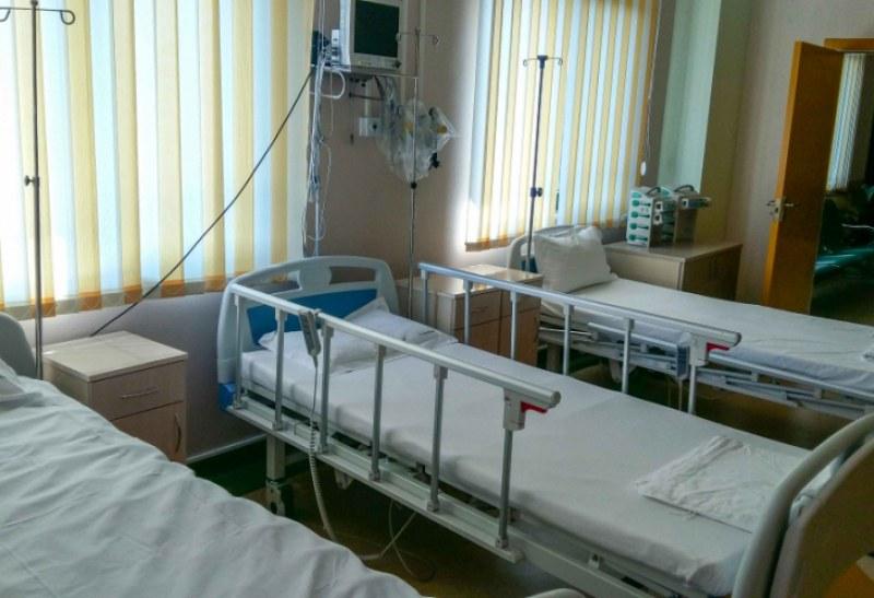 Двама остават в болница след тежката катастрофата край Ловеч