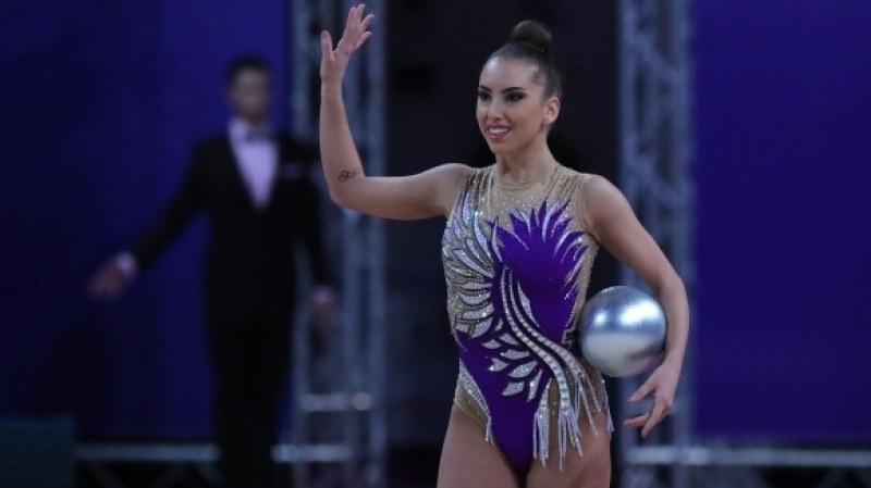 Още два медала за България от Европейските игри в Минск
