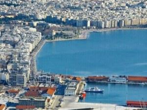 40 градуса в Гърция! Предупреждават туристите заради жегата