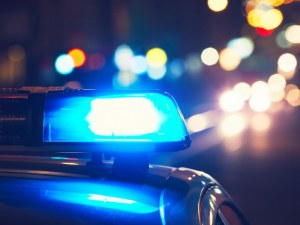 Мъж е прегазен от автомобил на магистрала Струма! Загина намясто