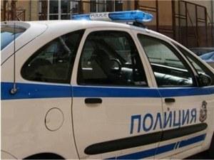 Мъж опита да отвлече 15-годишно момче - напъха го в колата насила!