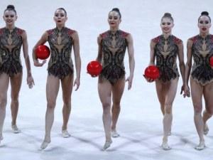 Още 4 български медала на Европейските игри, чакаме и две титли