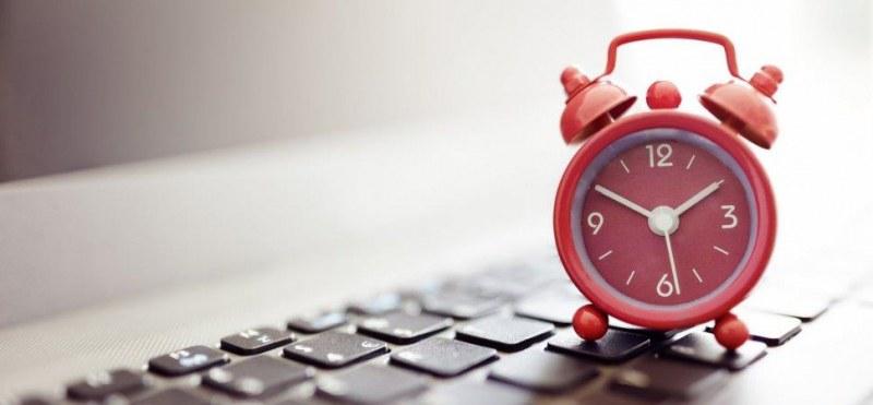 40 часа и 48 мин. – толкова средно се труди българинът седмично. №3 в ЕС
