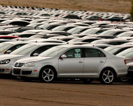 Турция ни финтира – инвестира! Измир е с гърди напред за завода на VW