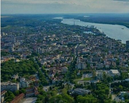 В Пловдив е най-дългата пешеходна улица, а къде се намира най-дългият булевард в България?