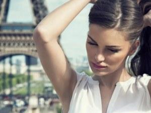 5 неща, на които токсичната връзка ще ви научи