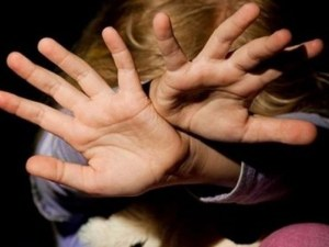 Дядо перверзник се изгаври със 7-годишно дете край Пловдив