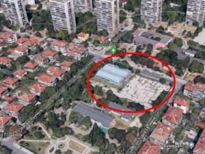 Пловдив без футболен стадион, но се вдига поредната спортна зала,  дават 4,2 млн. лева за нея