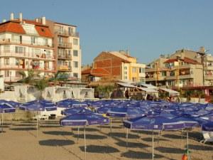 Прокуратурата откри нарушения за по-високите данъци в курортите
