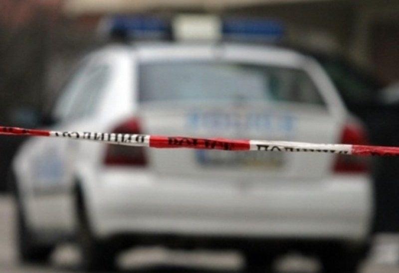 Гръкът, изтезавал и убил старица, остава в пловдивския арест