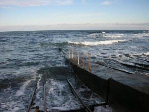 Родните курорти с недостиг на пречиствателни станции. Къде се вливат отпадните води?