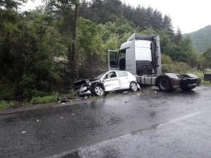 Юни сее смърт на пътя: 25 дни – 57 жертви и над 300 ранени