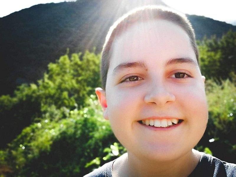 13-годишен пловдивчанин стана първият детски омбудсман