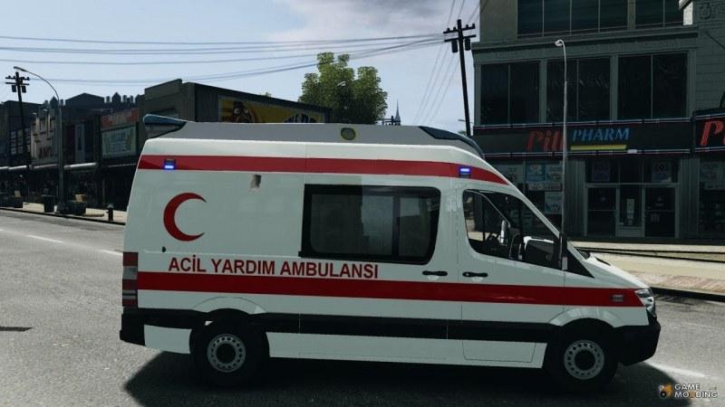Бус с нелегални мигранти катастрофира край Одрин. Загинали са 11 души