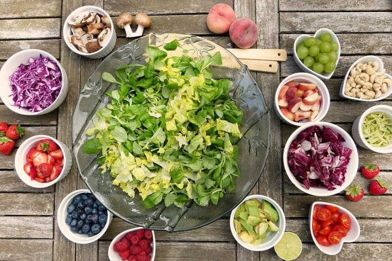 Кога е добре и кога - не да започнете диета?