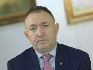 Емил Кабаиванов: Твърдо оставам в СДС,  приоритет са ми кметските избори