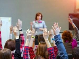 Обявиха свободни места за учители в Пловдив