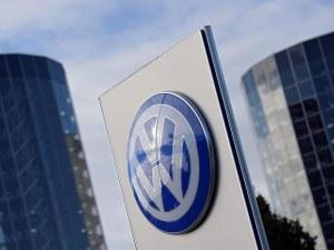 Обрат: Новият завод на VW ще е у нас, а не в Турция