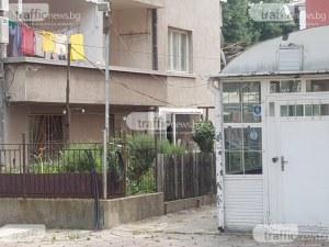 Съседи на убития в Пловдив Йордан: Кой знае къде и защо са го набили