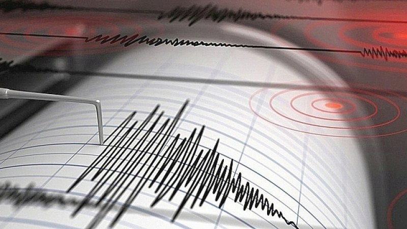Втори силен трус в Камчатка за 24 часа! 6.7 по Рихтер разтърси полуострова