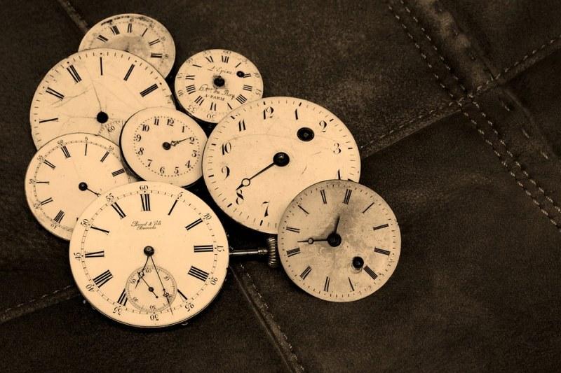 Живот без часовници? Норвежци искат да превърнат остров в първата