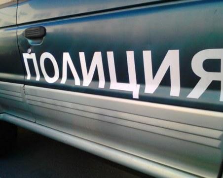 Арестуват лихвари в Лясковец, изнудвали и пребивали длъжници