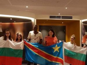 За първи път в България Фестивал на студентите-франкофони