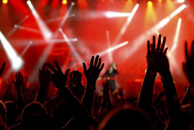 Трагедия по време на концерт в Мадагаскар! 16 души са загинали, десетки са ранени