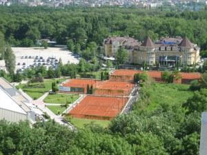 Кон за кокошка: 21 дка в Борисовата градина – заменени за 15 панелки