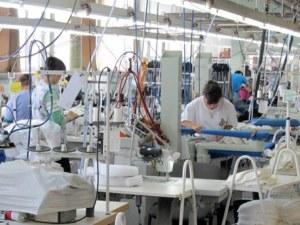 Рекордно ниска безработица у нас, едва 5,5% от българите са без препитание