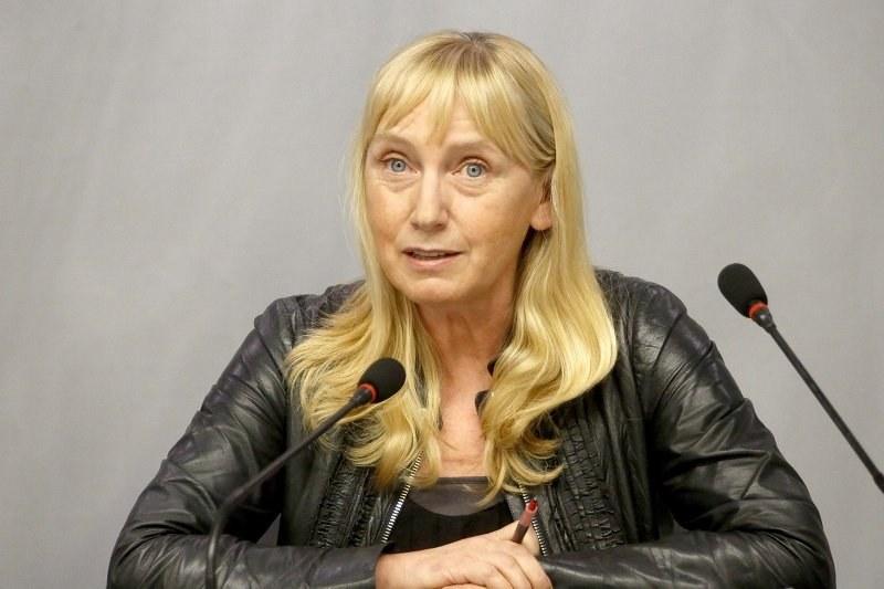 БСП ще сезира евроинституциите, АПИ отказали проверка за качеството на пътищата